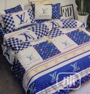 Bedspread + Duvet + Pillowcases | Home Accessories for sale in Lagos State, Alimosho
