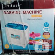 Century Washing Machine | Home Appliances for sale in Lagos State, Lagos Island