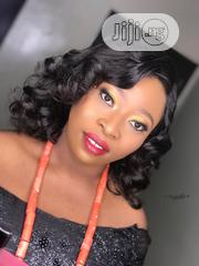 Owambe Makeup | Health & Beauty Services for sale in Lagos State, Lagos Island