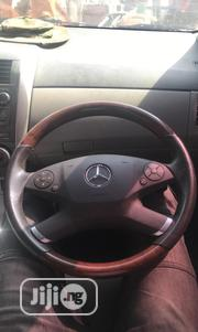 Mercedes E-class Steering Wheel | Vehicle Parts & Accessories for sale in Abuja (FCT) State, Maitama
