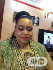 Classy Makeup   Health & Beauty Services for sale in Lagos State, Lagos Island
