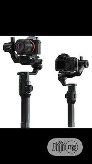 DJI Ronin S   Accessories & Supplies for Electronics for sale in Lagos State, Ikeja