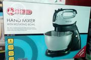 Master-Chef Hand Mixer | Kitchen Appliances for sale in Lagos State, Lagos Island