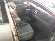 Toyota Camry 2004 Silver | Cars for sale in Lagos State, Egbe Idimu