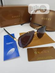 Unisex, Gucci Sunglasses | Clothing Accessories for sale in Lagos State, Lagos Island