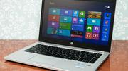 Laptop HP EliteBook Folio 9470M 8GB Intel Core i7 HDD 500GB | Laptops & Computers for sale in Abuja (FCT) State, Central Business District