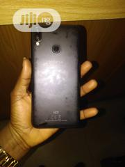 Infinix Hot 6X 16 GB Black | Mobile Phones for sale in Rivers State, Oyigbo