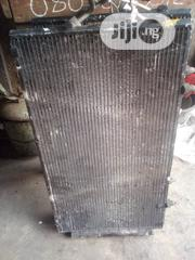 Condenser Camry 2004, Lexus Es330, Avalon 2004 | Vehicle Parts & Accessories for sale in Lagos State, Mushin