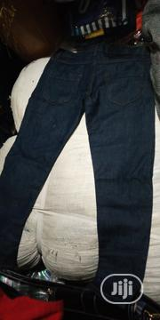 Stock Jean Trousers | Clothing for sale in Lagos State, Lagos Island