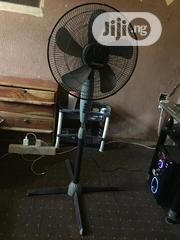 Good Bedroom Fan | Home Appliances for sale in Enugu State, Nsukka