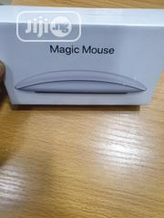 Migic Mouse 2 | Computer Accessories  for sale in Lagos State, Ajah
