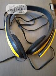 Buy Reliable And Quality Headphone At Affordable Price. | Headphones for sale in Oyo State, Ibadan