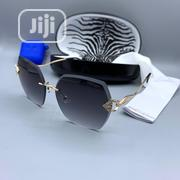 Roberto Cavalli Glasses | Clothing Accessories for sale in Lagos State, Surulere