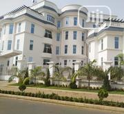 Office Complex at Wuse 2 Abuja | Commercial Property For Sale for sale in Abuja (FCT) State, Wuse 2