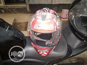 Motorcycle Helmet | Sports Equipment for sale in Abuja (FCT) State, Central Business District