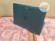 Laptop Dell Latitude 3380 8GB Intel Core i5 HDD 250GB | Laptops & Computers for sale in Ogun State, Ijebu Ode