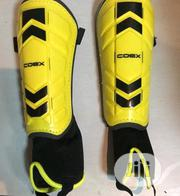 Coex Shin Guard | Sports Equipment for sale in Abuja (FCT) State, Kubwa