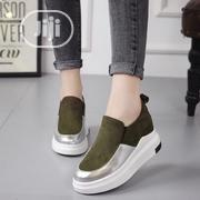 Women Wedge Sneakers   Shoes for sale in Lagos State, Surulere