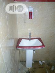 Plumbing Work | Building & Trades Services for sale in Oyo State, Ibadan