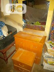 Dressing Mirror | Home Accessories for sale in Abuja (FCT) State, Asokoro