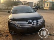 Toyota Venza 2010 Gray | Cars for sale in Abuja (FCT) State, Gwarinpa