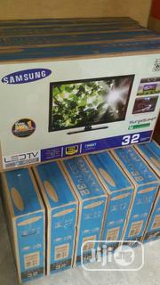"""Samsung LED TV ( 32""""Inches ) 