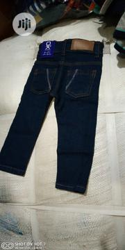Stock Jean Trourses | Children's Clothing for sale in Lagos State, Lagos Island