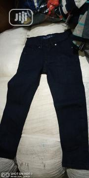 Stock Jean Troues   Children's Clothing for sale in Lagos State, Lagos Island