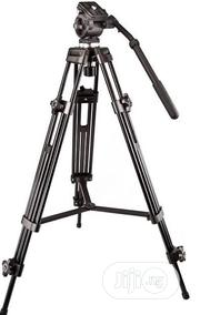 Weifeng Tripod Stand   Accessories & Supplies for Electronics for sale in Lagos State, Ojo