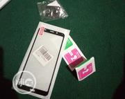 Redmi 7A Screen Guard | Accessories for Mobile Phones & Tablets for sale in Abuja (FCT) State, Gwagwalada