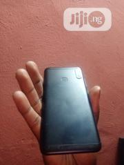Infinix Hot 7 Pro 32 GB Black | Mobile Phones for sale in Lagos State, Surulere