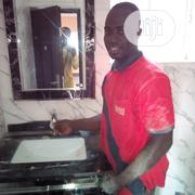 Plumbing Work | Building & Trades Services for sale in Abuja (FCT) State, Lugbe District