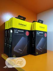 1terabyte External Hard Drive   Computer Hardware for sale in Lagos State, Ikeja