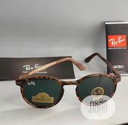 Rayban Sunglass for Men's | Clothing Accessories for sale in Lagos State, Lagos Island