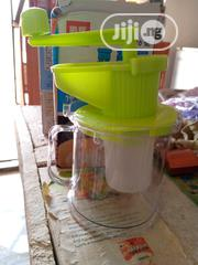 Vegetable Grater Is Available | Kitchen & Dining for sale in Ondo State, Akure