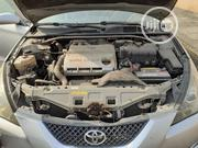 Toyota Solara 2006 Silver   Cars for sale in Lagos State, Magodo