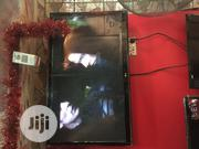 LG 32inches Plasma | TV & DVD Equipment for sale in Lagos State, Ojo