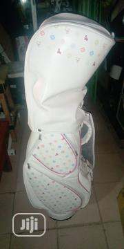 Golf Equipment | Sports Equipment for sale in Lagos State, Ikeja