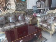 Home Quality Sofa | Furniture for sale in Lagos State, Ojo