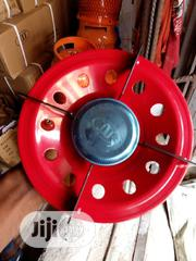 Gas Burner   Kitchen Appliances for sale in Lagos State, Ojo