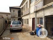 Descent 2bedroom Flat For Rent At Meiran,Alagbado,Lagos | Houses & Apartments For Rent for sale in Lagos State, Alimosho