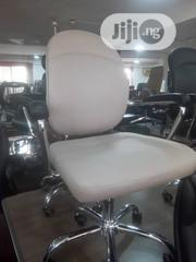 High Quality Armchairs | Furniture for sale in Lagos State, Ojo