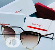 Ferragamo Sunglass for Women's | Clothing Accessories for sale in Lagos State, Lagos Island