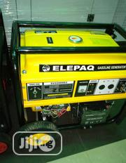 10 Kva Elepaq SV72000E2 | Electrical Equipment for sale in Lagos State, Ojo
