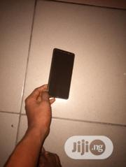 Infinix Note 5 Stylus 64 GB Black | Mobile Phones for sale in Delta State, Warri