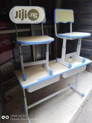 School Beach | Furniture for sale in Lagos State, Ojo