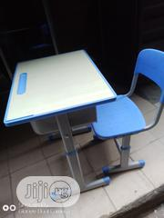 School Bench | Furniture for sale in Lagos State, Ojo