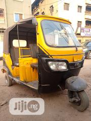 TVS Apache 180 RTR 2018 Yellow | Motorcycles & Scooters for sale in Anambra State, Onitsha