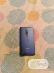 Nokia 6.1 32 GB Blue | Mobile Phones for sale in Imo State, Owerri