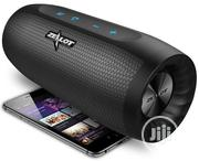Zealot Bluetooth Speaker | Accessories for Mobile Phones & Tablets for sale in Lagos State, Ojo